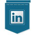 Marcie Campbell on Linkedin