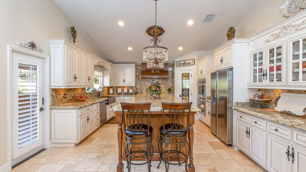Norco Horse Property for Sale