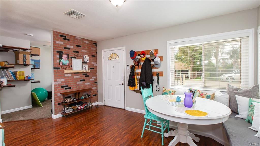 1347 7th Street, Norco