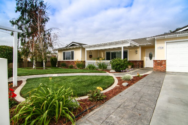 3314 Ranch Rd, Norco, CA- SOLD