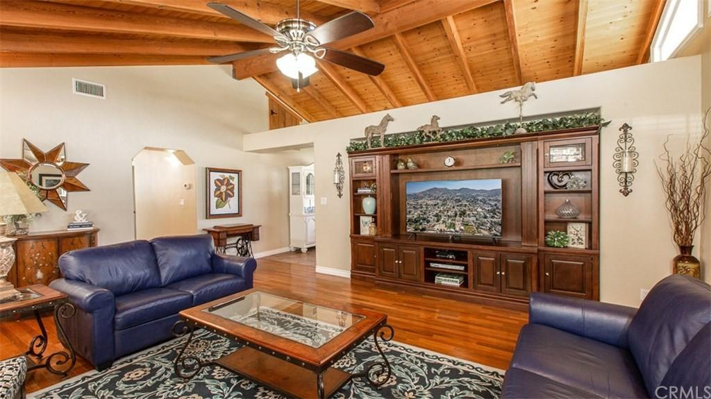 Norco Equestrian Property for Sale
