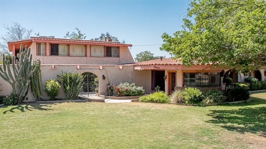 Norco Horse Property for Sale!