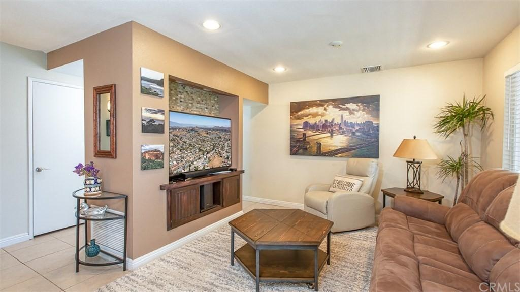 House for sale in Norco, CA